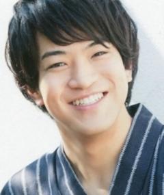 Photo of Ishikawa Kaito