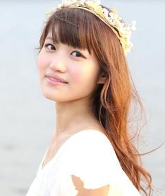 Saori Hayami का फोटो