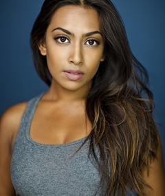 Photo of Melinda Shankar