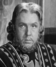Photo of Frank Thring