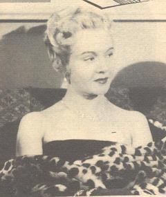 Photo of Teresa Casal