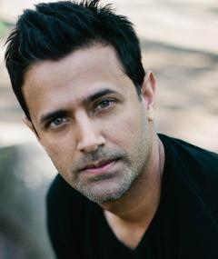 Photo of Navin Chowdhry