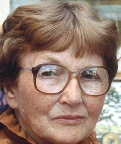 Photo of Catherine Cookson