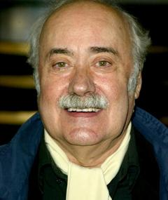 Photo of Victor Spinetti