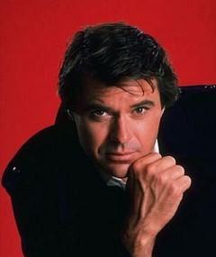 Photo of Robert Urich