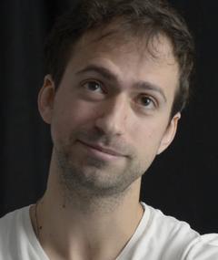 Photo of Niccolo Tredese