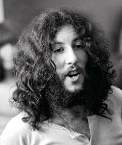Photo of Peter Green