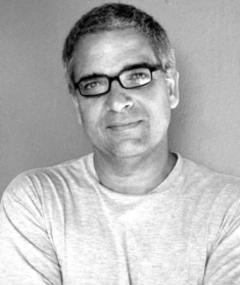Photo of Marcelo Masagão