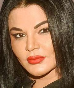 Photo of Rakhi sawant