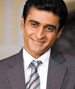 Photo of Mohnish Bahl