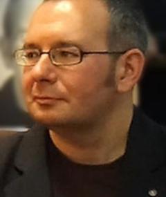 Photo of Thomas Willmann