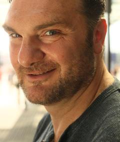 Photo of Martin Leutgeb