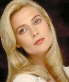Photo of Alison Doody