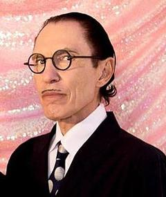 Photo of Ron Mael