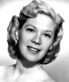 Photo of Dinah Shore