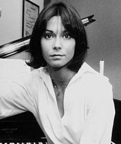 Photo of Kate Jackson