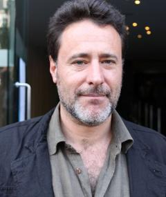 Photo of Philippe de Chauveron