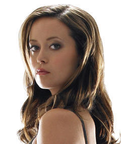 Photo of Summer Glau