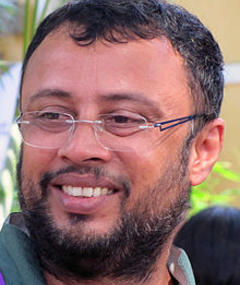 Photo of Lal Jose