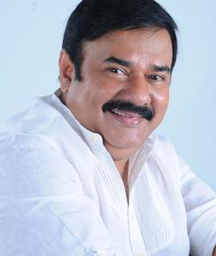 Photo of Maniyanpilla Raju