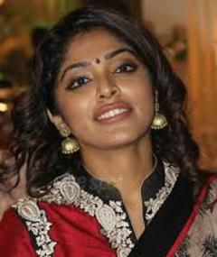 Photo of Rima Kallingal