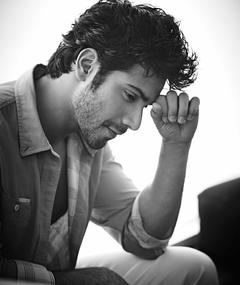 Photo of Varun Dhawan