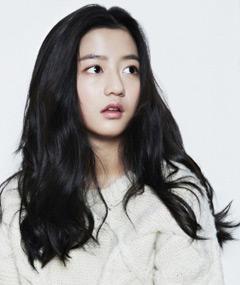 Gambar Kim Hyun-soo
