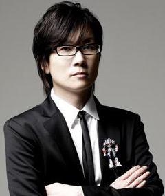 Photo of Seo Taiji