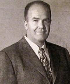 Photo of Seton I. Miller