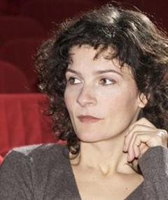 Photo of Louise Lemoine