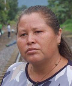 Photo of Norma Romero