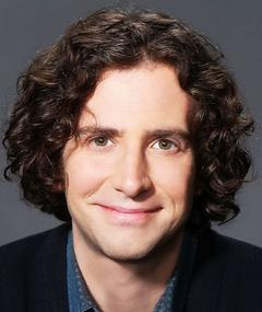 Photo of Kyle Mooney
