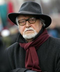Photo of Jānis Streičs