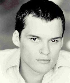 Photo of Austin Nichols