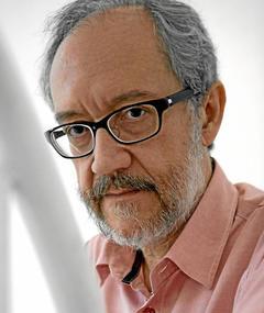 Foto af Emilio Martínez Lázaro