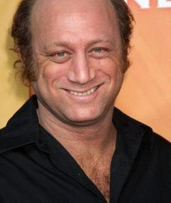 Photo of Scott Krinsky