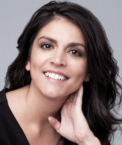 Photo of Cecily Strong