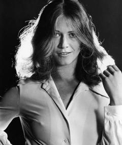 Photo of Marilyn Chambers