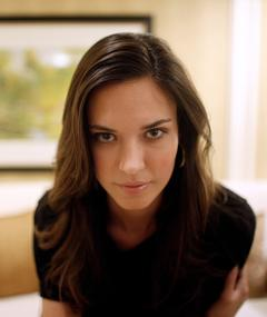 Photo of Odette Annable