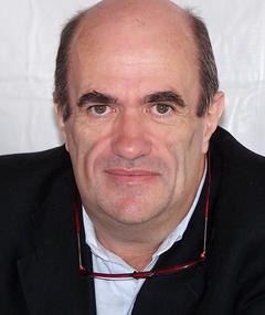 Colm Tóibín adlı kişinin fotoğrafı