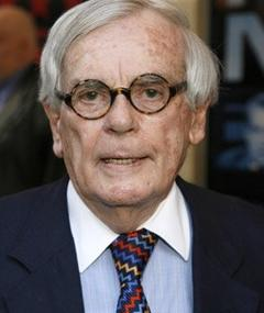 Photo of Dominick Dunne