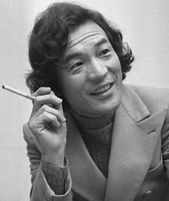 Photo of Kinya Aikawa