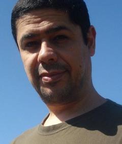 Photo of Luiz Adelmo Manzano