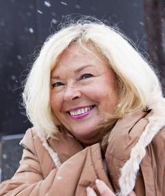 Photo of Tertta Saarikko