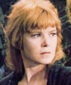 Photo of Shani Wallis