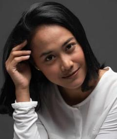 Photo of Putri Ayudya