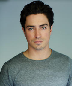 Photo of Ben Feldman