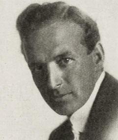 Photo of Elliott J. Clawson