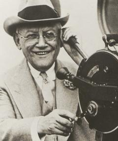 Photo of Carl Laemmle