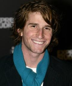 Photo of Max Winkler